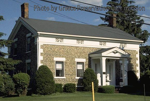 web History Page Buildings 978_North_Greece_Road-Covert-Brodie-Pollok-House